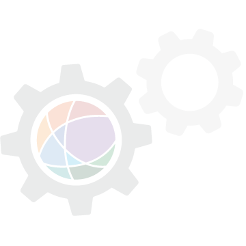 Global Manufacturing Strategies